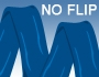 No-Flip